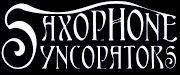 sax_syncopators